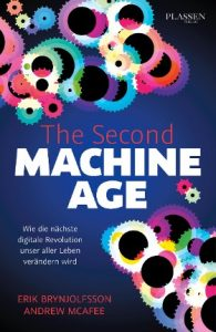 the-second-machine-age