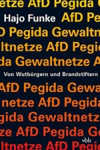 VBB_Funke_Umschlag02.indd